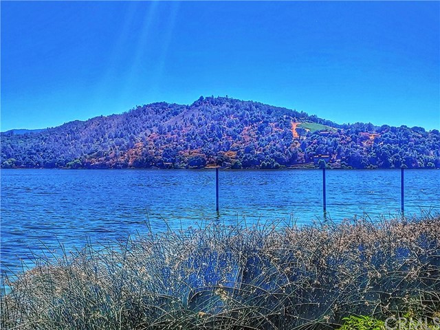 17124 Mustang Ct, Lower Lake, CA 95457 Photo 19