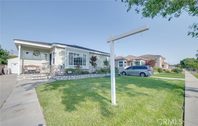 5942 Coldbrook Av, Lakewood, CA 90713 Photo