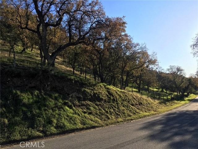 3470 Ranchita Cyn Rd, San Miguel, CA 93451 Photo 27