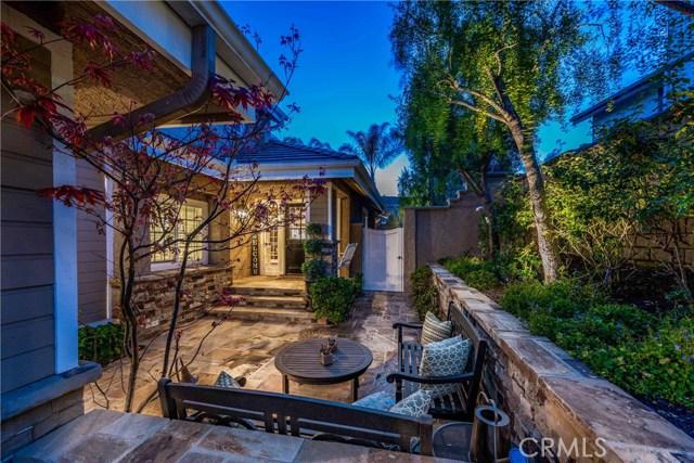 5449 Via De Mansion, La Verne, CA 91750 Photo 3