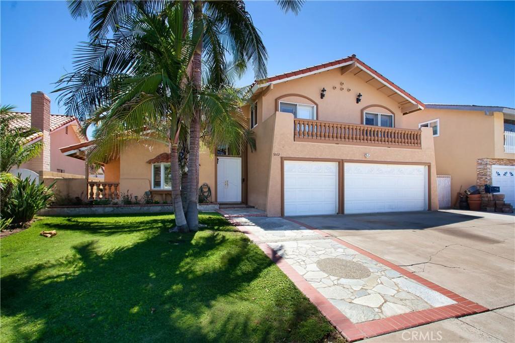 Photo of 9062 La Crescenta Avenue, Fountain Valley, CA 92708