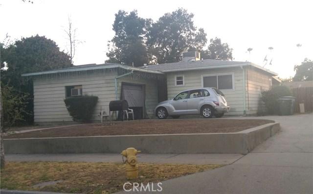 1071 Kirkwood, Pasadena, CA 91103 Photo 0