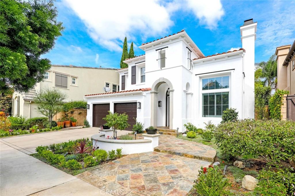39 Whitehall, Newport Beach, CA 92660