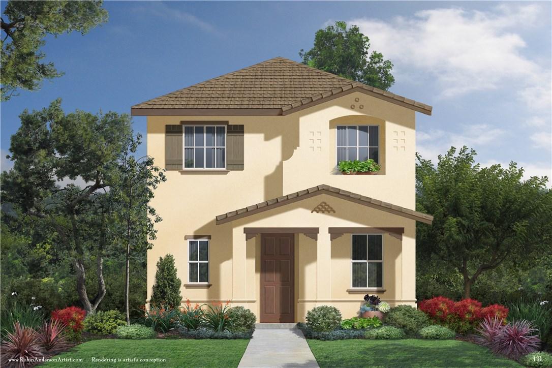 1939 S Miller Street, Santa Maria, CA 93454