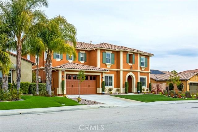 44572 Villa Helena St, Temecula, CA 92592 Photo 3