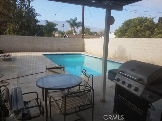 1742  Bern Drive 92882 - One of Corona Homes for Sale