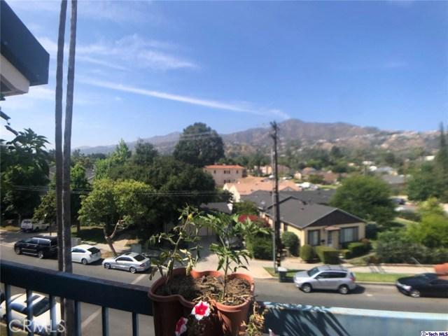 508 Glenwood Road 306, Glendale, CA 91202