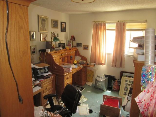 9380 Vernon Av, Montclair, CA 91763 Photo 34