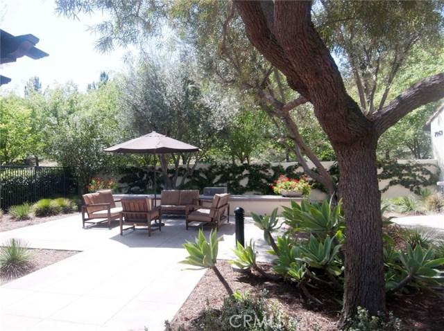 90 Reunion, Irvine, CA 92603 Photo 16