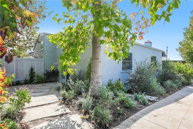 820 Opal Street, Redondo Beach, California 90277, 1 Bedroom Bedrooms, ,1 BathroomBathrooms,For Rent,Opal,SB20204331