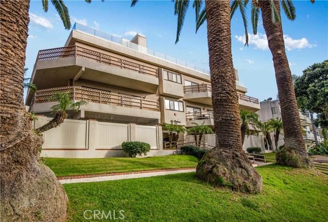 512 Esplanade 402, Redondo Beach, CA 90277