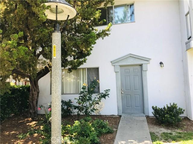 1777 Mitchell Av, Tustin, CA 92780 Photo