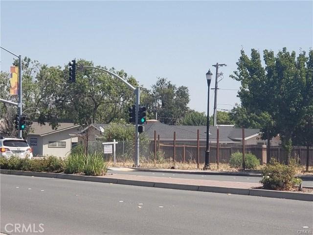 4125 Railroad Avenue, Pittsburg, CA 94565