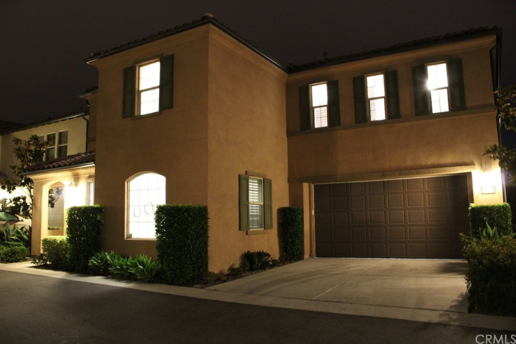 Photo of 235 Borrego, Irvine, CA 92618