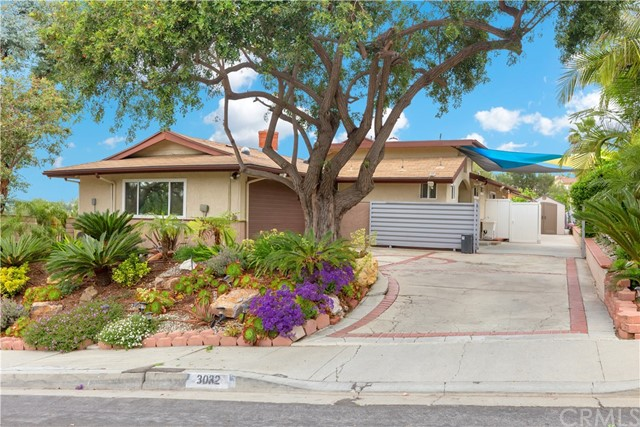 3032 Norsewood Drive, Rowland Heights, CA 91748