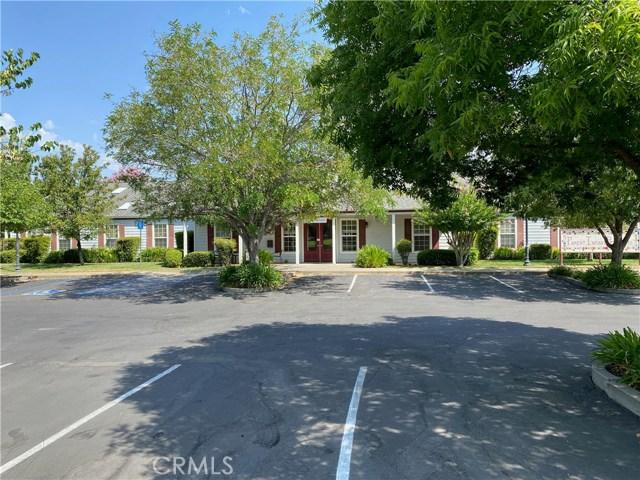 2550 Floral Avenue 20, Chico, CA 95973