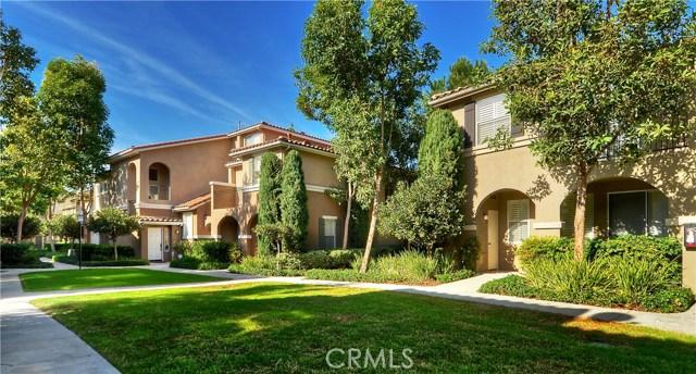 2702 Cherrywood, Irvine, CA 92618 Photo 0