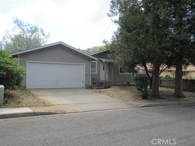 533 Shadow Lane, Yreka, CA 96097