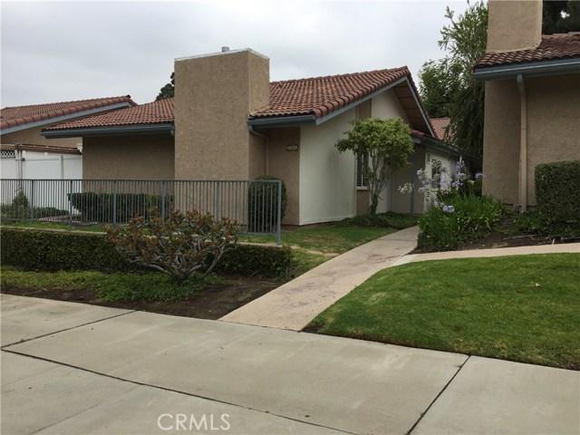 1261 Paseo Dorado #39, Fullerton, CA 92833