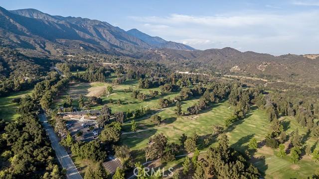 31. 6908 Country Club Drive La Verne, CA 91750