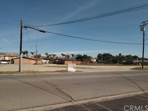 1225 West Florida Ave, Hemet, CA 92543