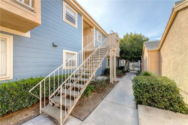 8960 Palika Place 14, Garden Grove, CA 92841