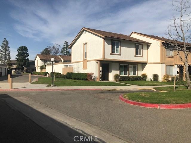 3031 Bradford Place 418, Santa Ana, CA 92707