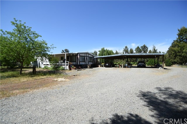 3645 County Road D, Orland, CA 95963