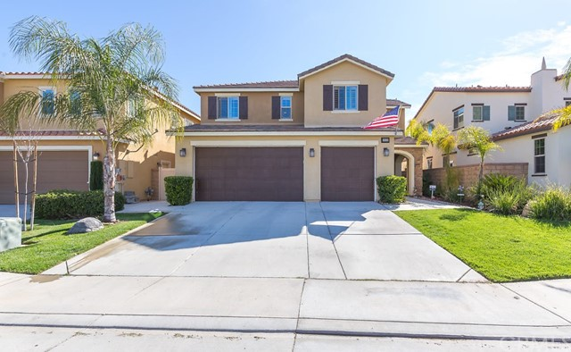 36328 Shedera Court, Lake Elsinore, CA 92532