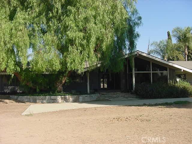 13214 SERENITY Trail, Chino, CA 91710