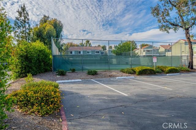 46. 600 Golden Springs Drive #B Diamond Bar, CA 91765