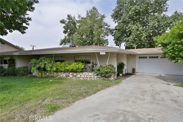 3930 La Hacienda Drive, San Bernardino, CA 92404
