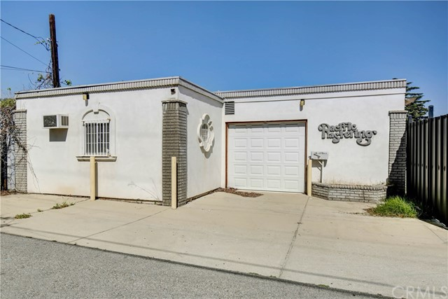 177 N 12th Avenue, Upland, CA 91786