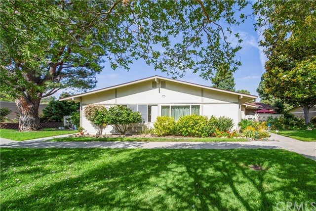 Photo of 240 Calle Aragon #D, Laguna Woods, CA 92637