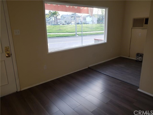 1311 Electric Ave Unit A, B, C, D, Seal Beach, CA 90740