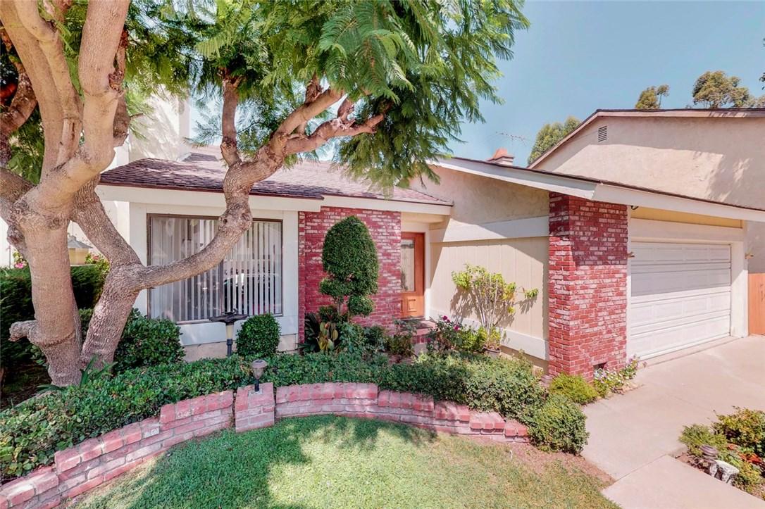 23901 Live Oak Drive, Mission Viejo, CA 92691