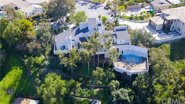 One of Horse Yorba Linda Homes for Sale at 5156  Los Altos Drive