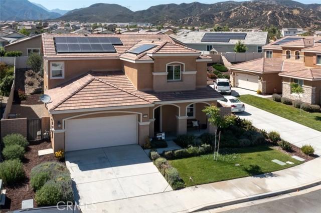 29. 18054 Caraway Court San Bernardino, CA 92407