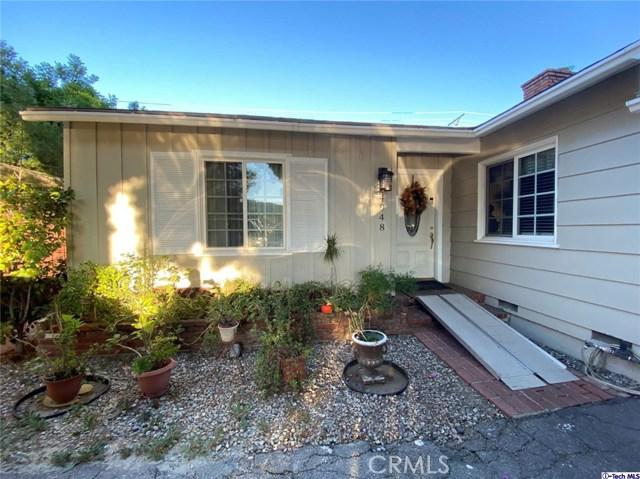 4948 Topanga Canyon Bl, Woodland Hills, CA 91364 Photo
