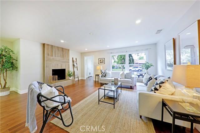 3. 1865 Ashbrook Avenue Long Beach, CA 90815