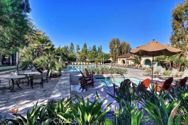 20 Kernville, Irvine, CA 92602 Photo 10