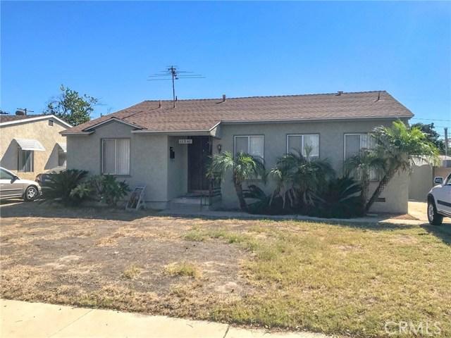 11348 Hermes Street, Norwalk, CA 90650