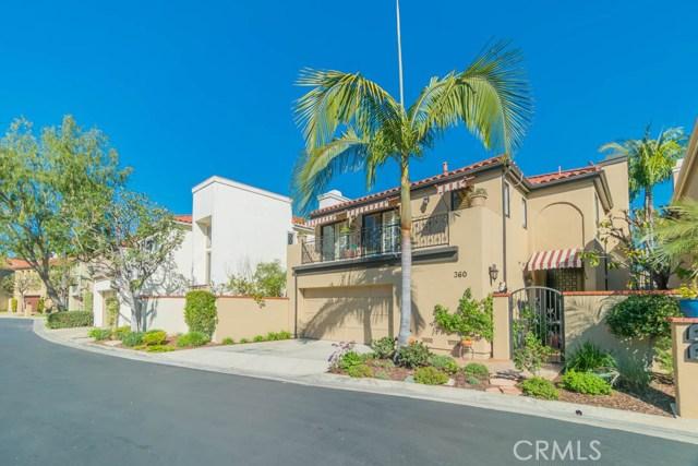 360 Seville Way, Long Beach, CA 90814