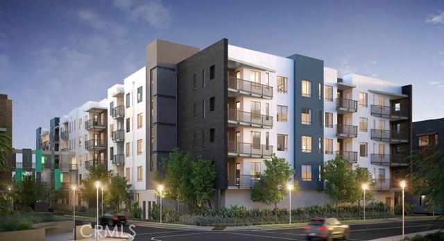 1508 Nolita, Irvine, CA 92612