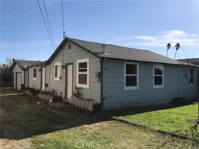 1435 22nd Street, Oceano, CA 93445