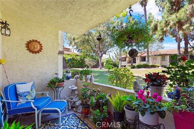 17627 #33 Pomerado Road San Diego, CA 92128