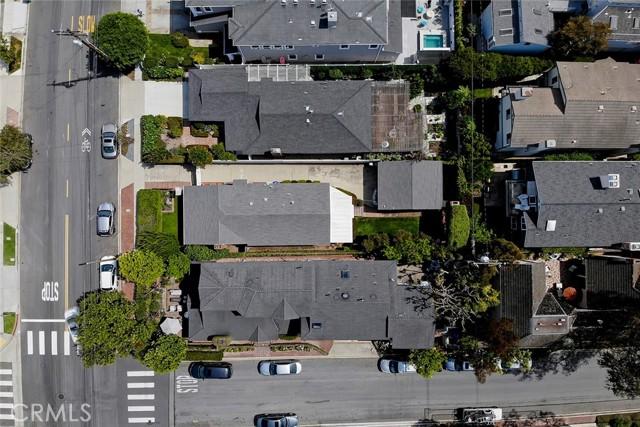 9. 1825 Pacific Avenue Manhattan Beach, CA 90266