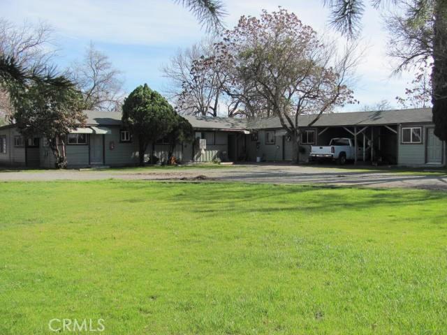 8080 State Highway 99e, Los Molinos, CA 96055