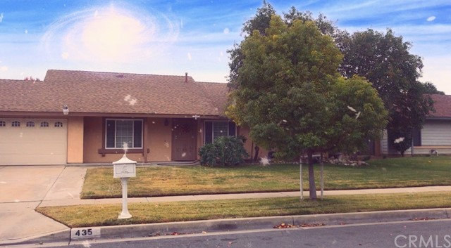 435 E Heather Street, Rialto, CA 92376