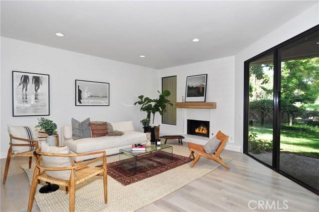 3 Moss Glen 2, Irvine, CA 92603